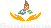 Saumeeta